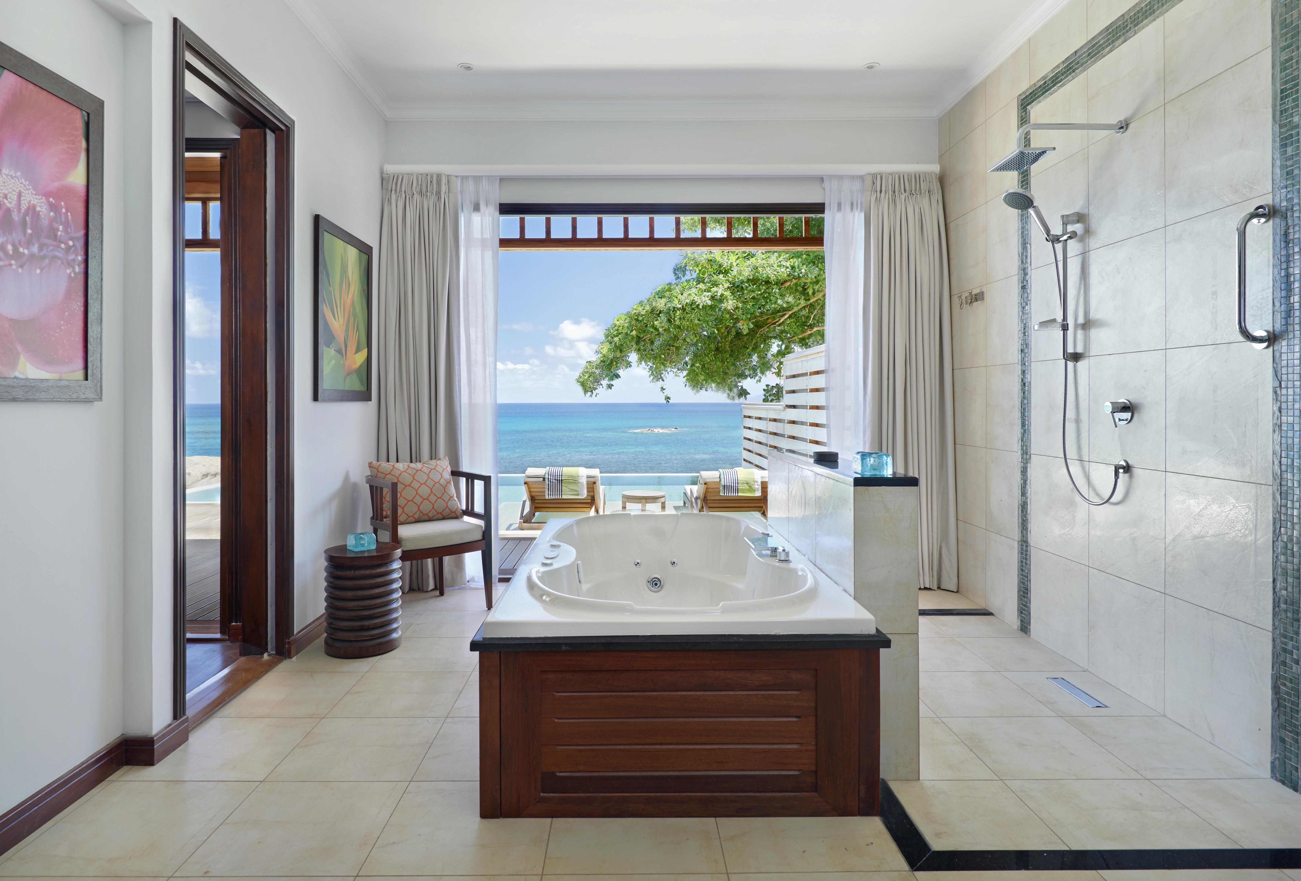 100 checking hilton labriz seychelles resort hotel for Armoire de cuisine kijiji