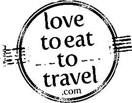 Love To Eat To Travel - Food, Travel and Lifestyle – Personal Insights from Kate Morfoot.